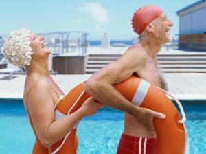 Seguro de pensiones