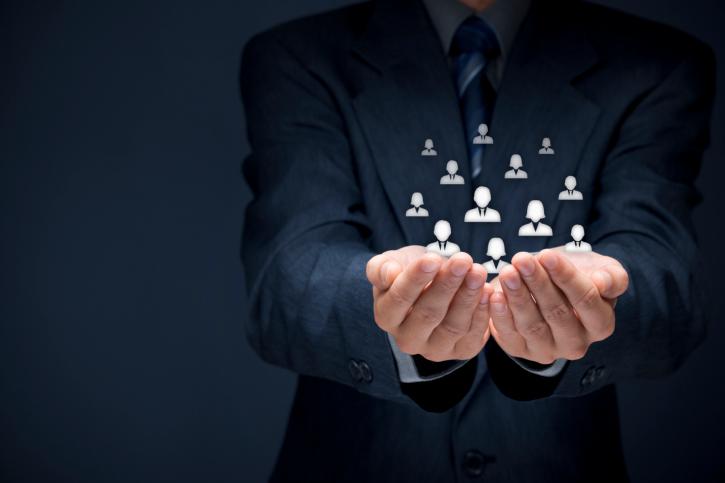 La tecnología: aliado en la gestión del cliente | Nortehispana