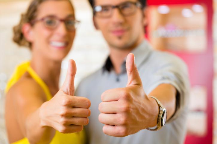 Satisfacción Cliente - Seguros Decesos | Nortehispana