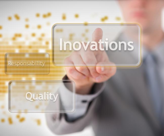 Atencion cliente nuevas tecnologías | NorteHispana