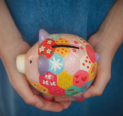 Seguros vs. depósitos: Opciones de ahorro