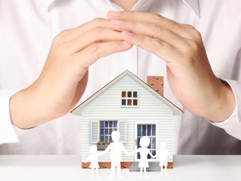 seguros-de-hogar.jpg