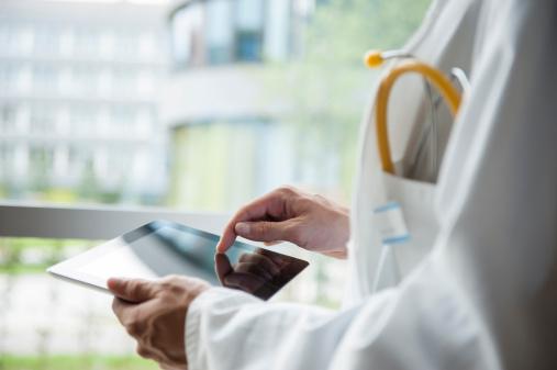 El Seguro de Salud crece un 3% en asegurados