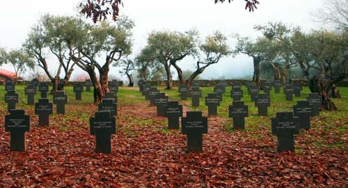cementerio-aleman-yuste-la-viajera-nani-arenas-blog