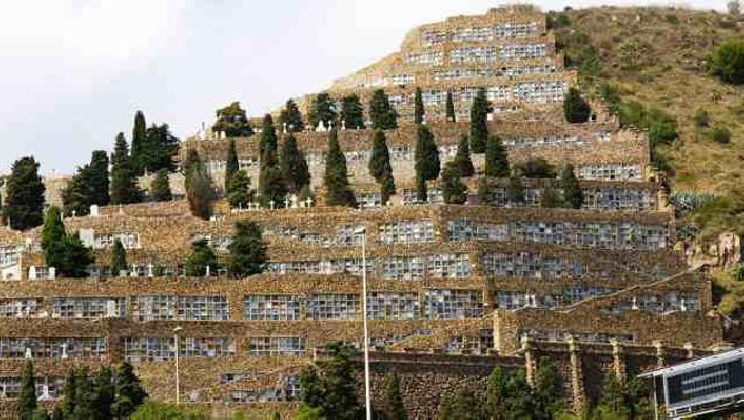 cementerios_bcn_2012_0