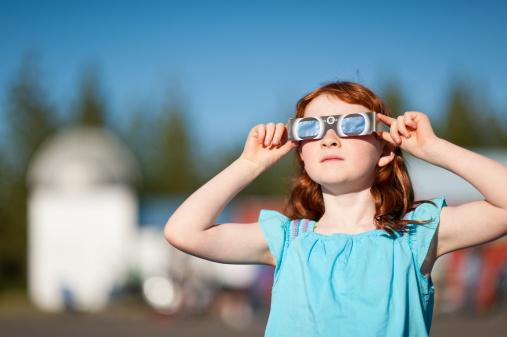 Protege tus vista   NorteHispana