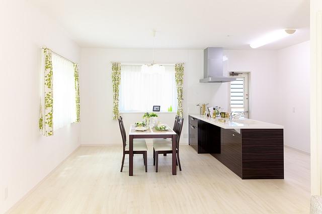 La vivienda y el mobiliario dentro de los seguros de hogar.