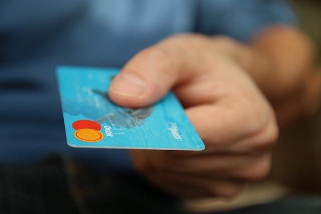 las comisiones que no debería cobrarte un banco.