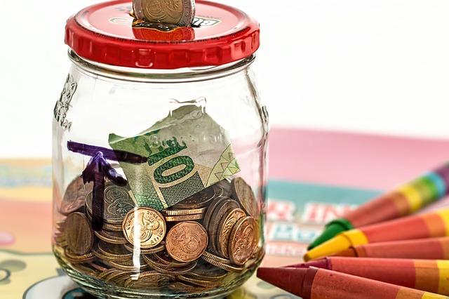 Consejos para superar la cuesta de enero.