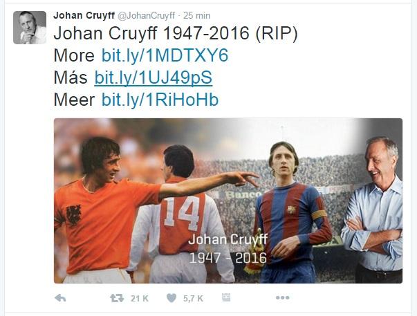 twitter cruyff