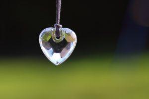 diamante cenizas seguros decesos