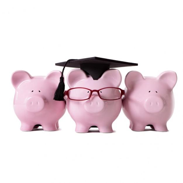 4 razones para el ahorro