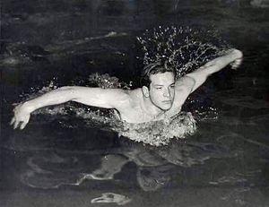Carlo_Pedersoli_1950