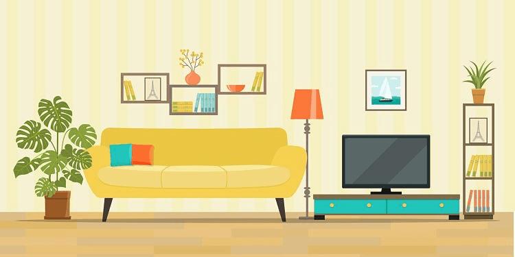Factores determinantes para calcular el precio de un seguro de hogar