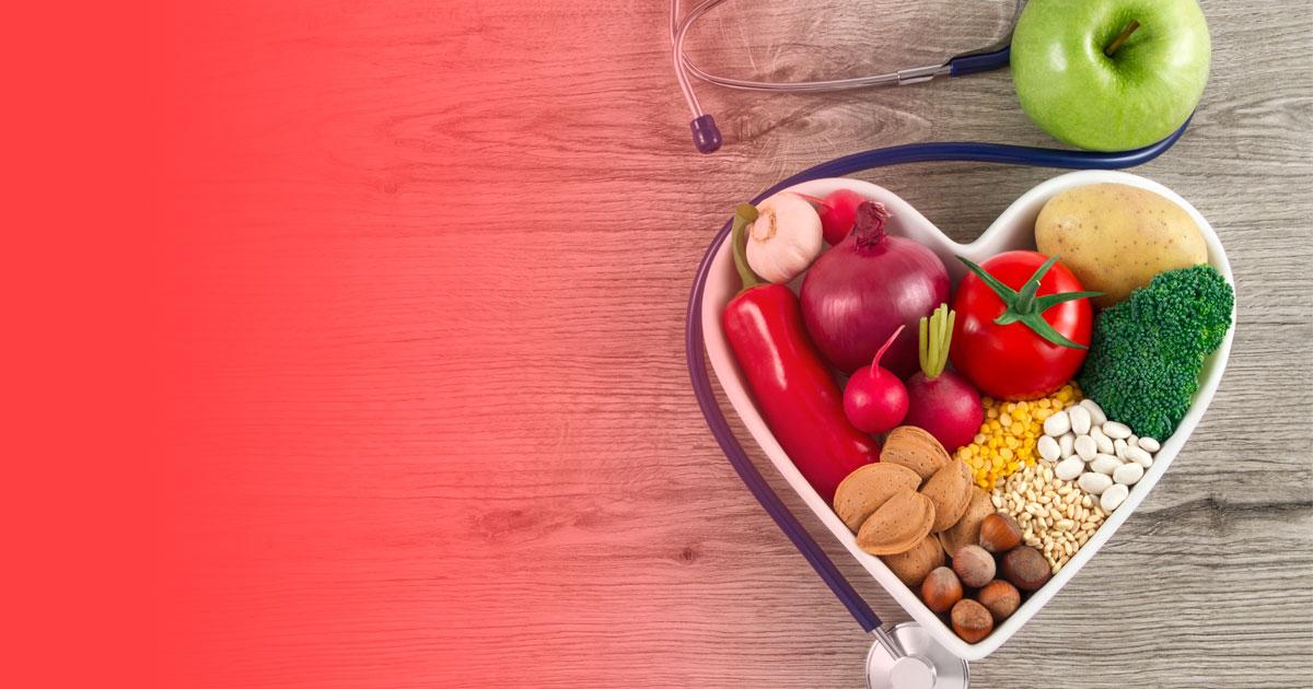 bajar el colesterol sin medicamentos
