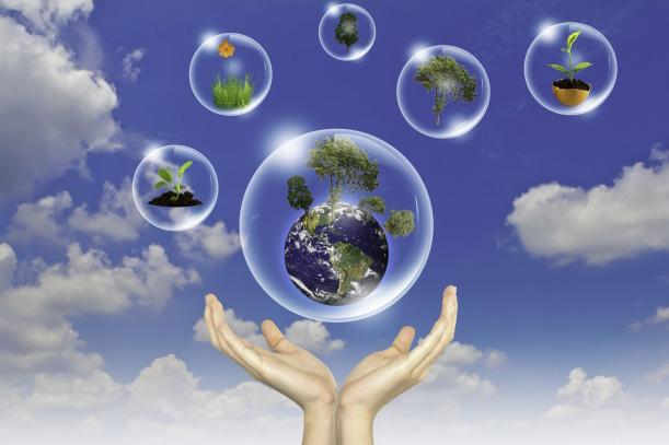 Prevenir consecuencias de la contaminación en la salud