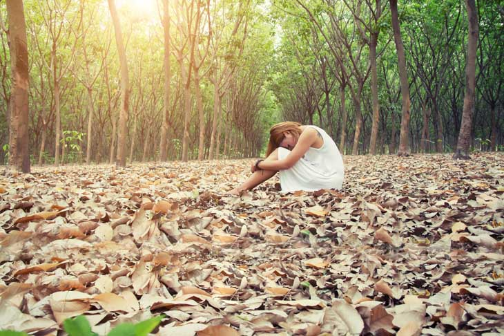 ¿Cómo encarar la muerte con serenidad?