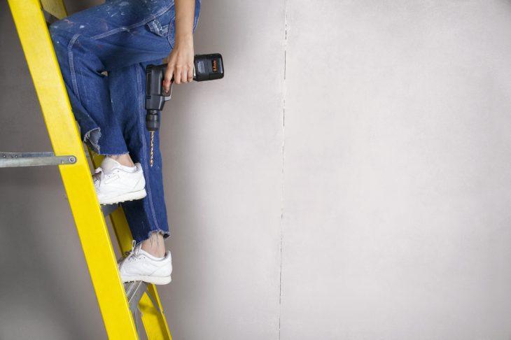 BricoHogar en tu seguro de hogar