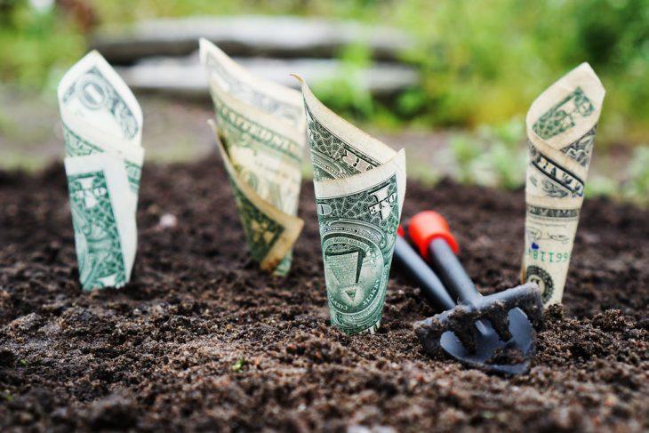 La fiscalidad del seguro de ahorro en caso de fallecimiento