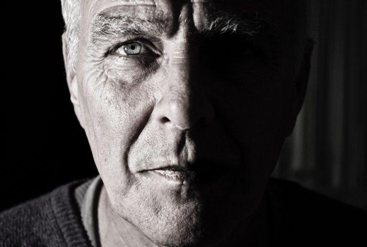 Cómo puedes prevenir el envejecimiento prematuro
