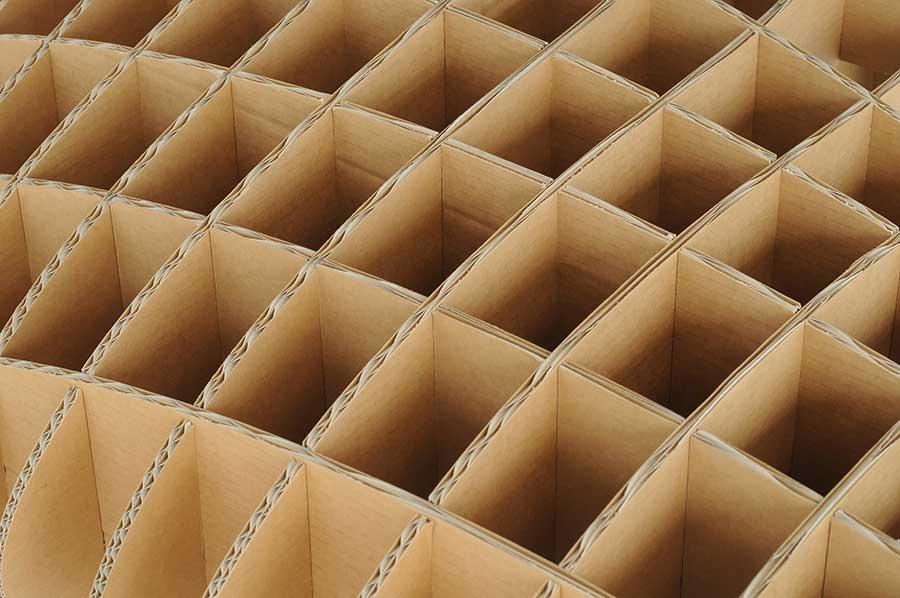ataudes-carton-reciclado