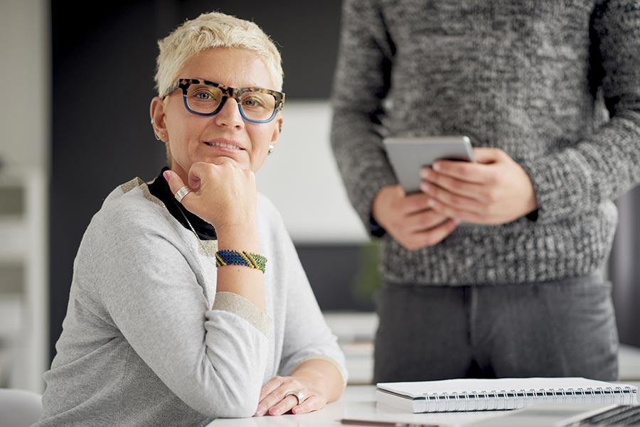 Diferencias entre la jubilacion activa y la flexible
