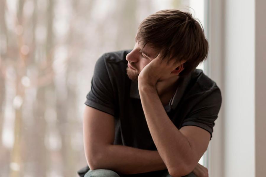 terapía lumínica para la depresión