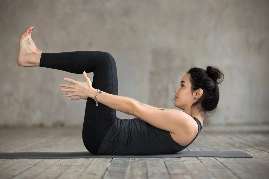 Que es el core y cómo fortalecerlo