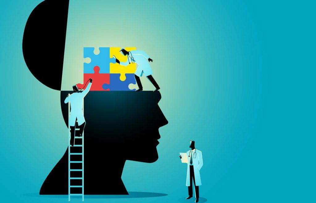 apps ejercitar mente juegos cerebro