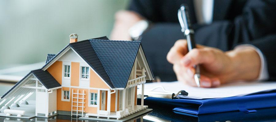 seguro de hogar obligatorio hipoteca