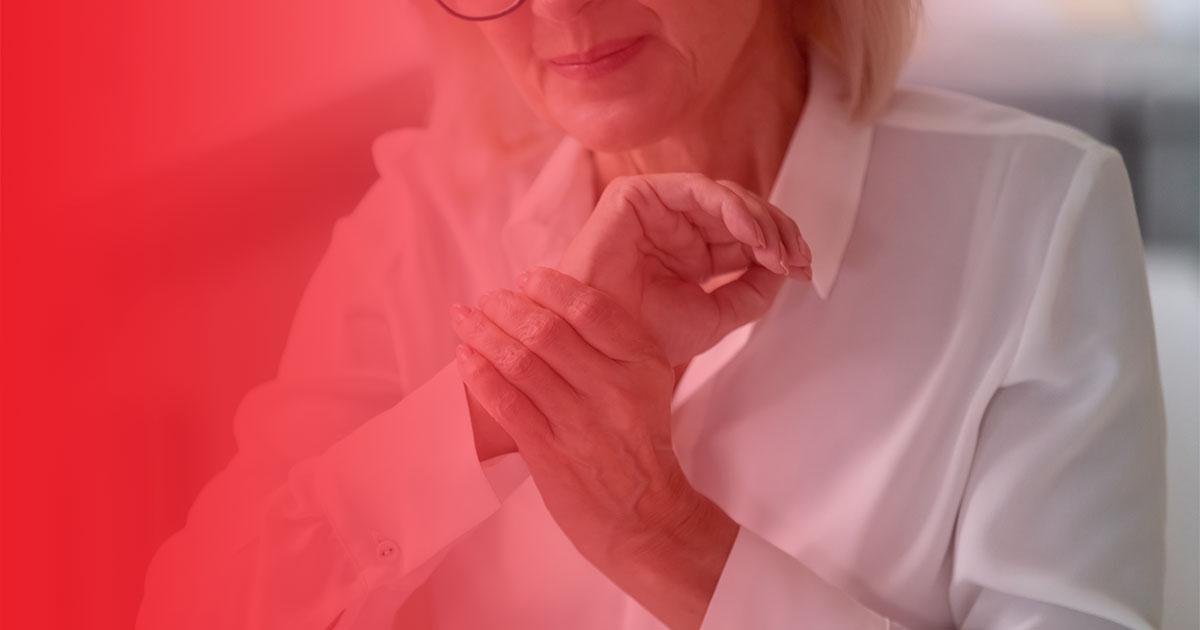 Cómo saber si tengo fibromialgia