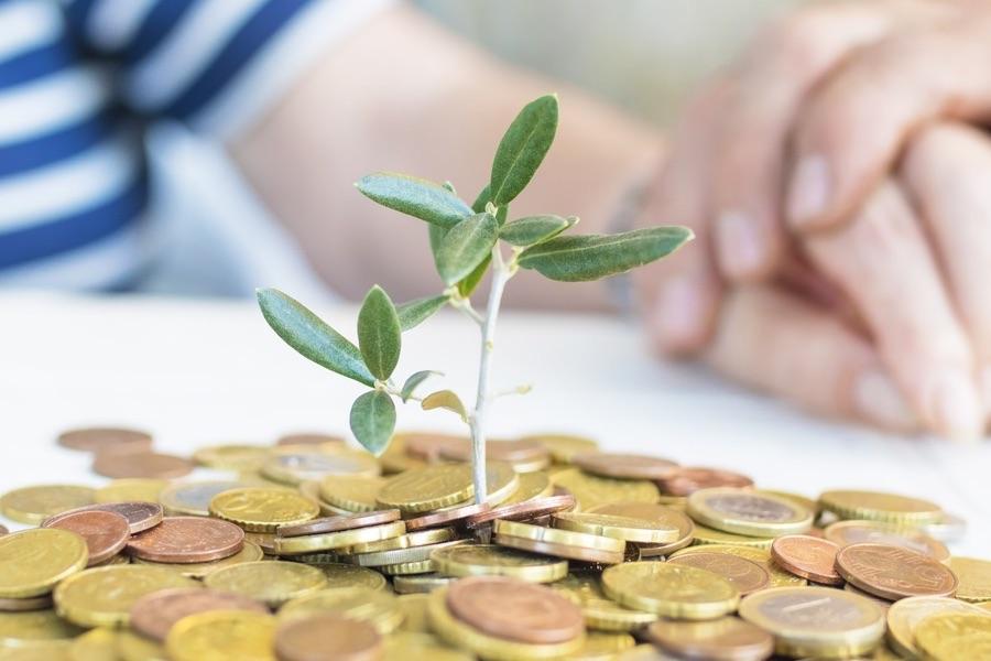 Rentabilidad de los seguros de ahorro después de la jubilación