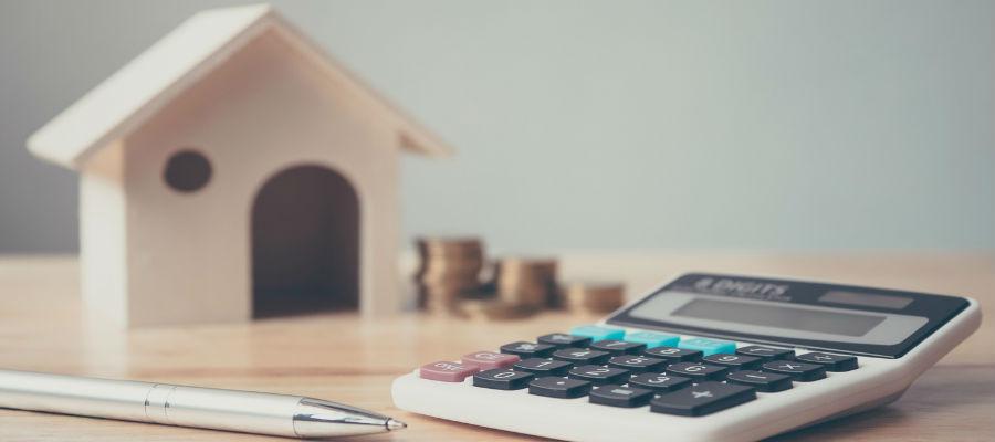 ¿Qué gastos hay al comprar una vivienda de segunda mano?
