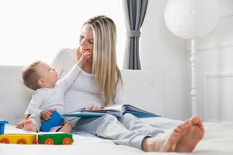 Requisitos y documentación para solicitar el certificado de familia monoparental