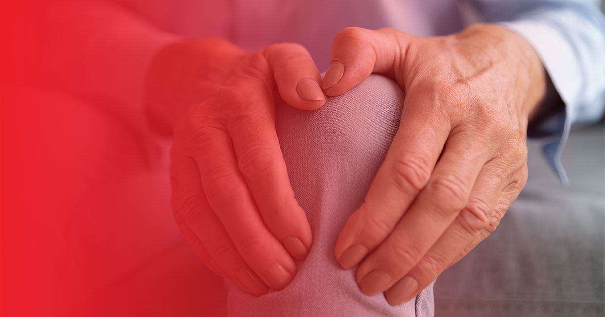 Los grados de la fibromialgia y sus síntomas