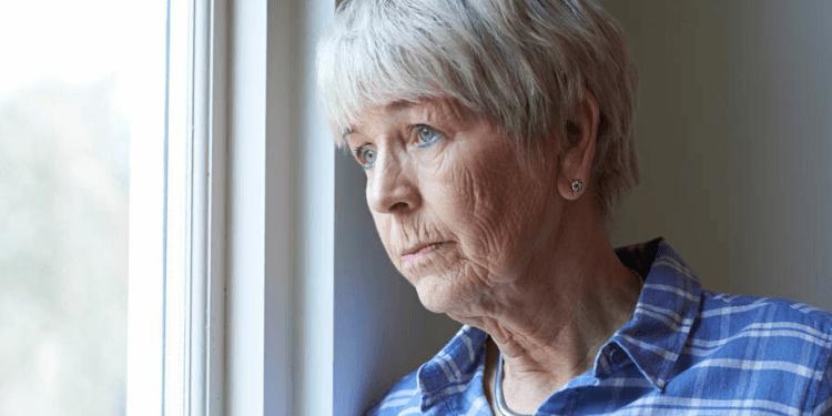 Asesoramiento para la solicitud de la pensión de viudedad