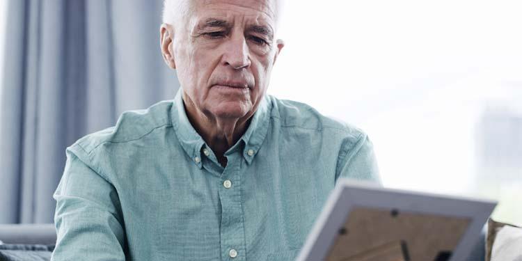 El cálculo de la pensión de viudedad
