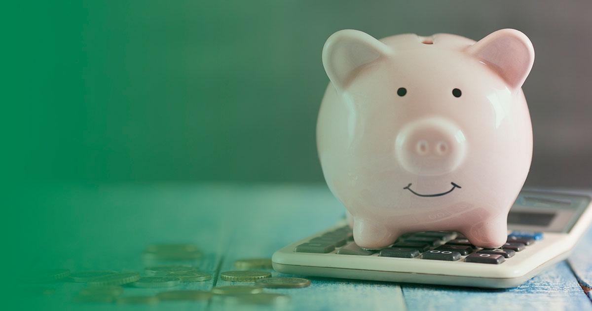 método de ahorro según el objetivo