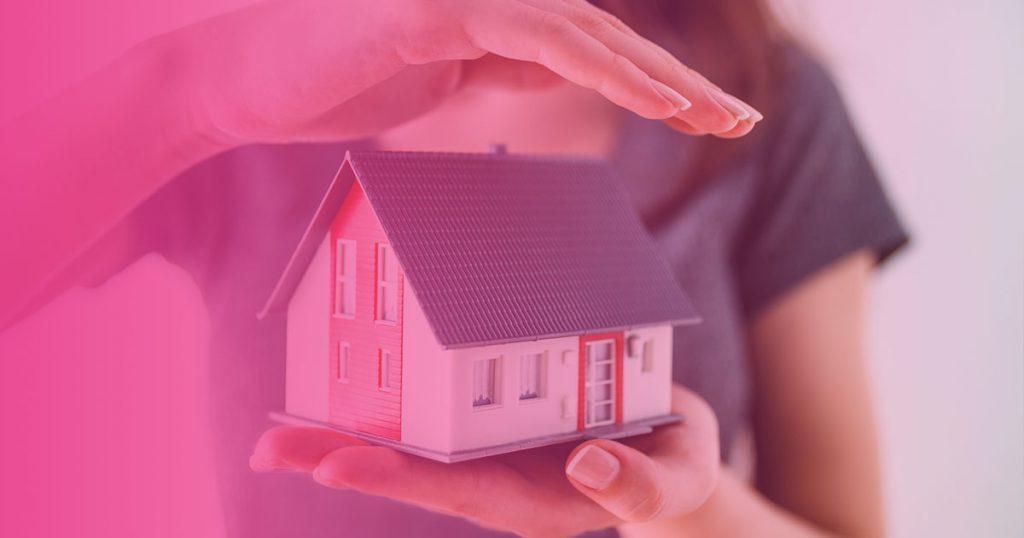 Cosas que el seguro de hogar puede hacer por ti
