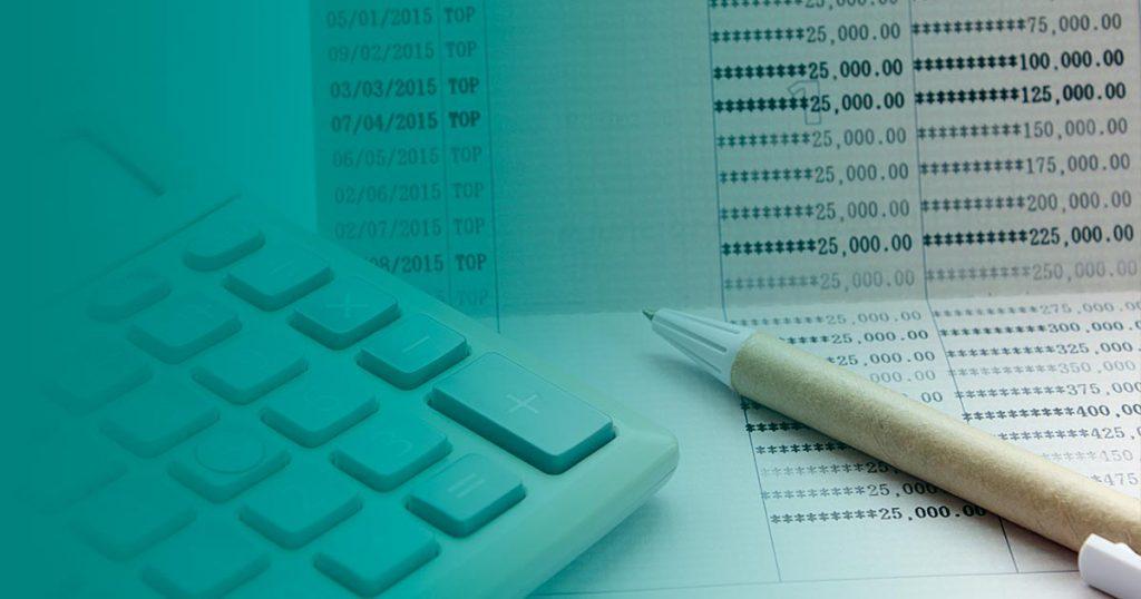 Pasos para retirar dinero de la cuenta de un familiar fallecido