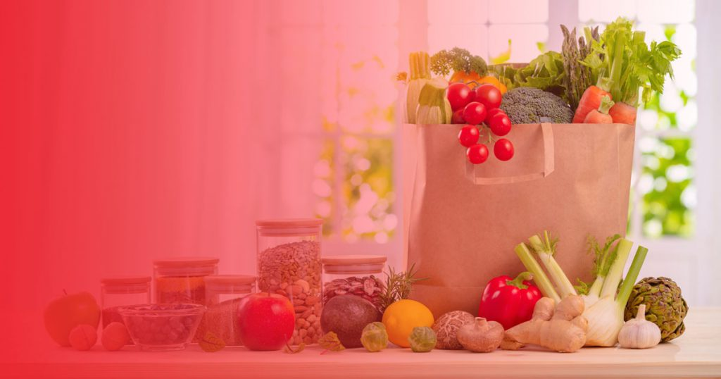 Los micronutrientes más básicos