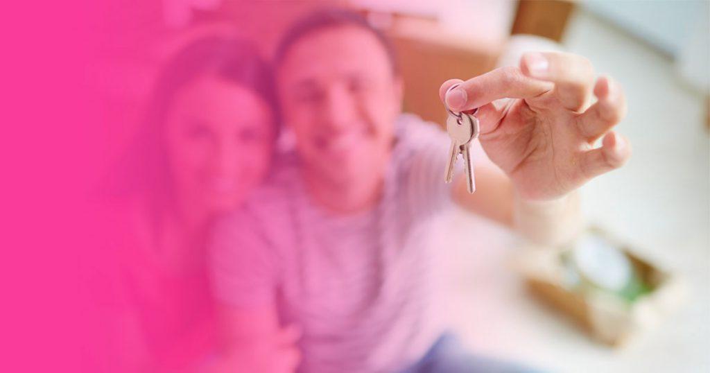 """""""¿Cuánto vale mi casa?"""" Diferencias entre tasación y valoración de una vivienda"""