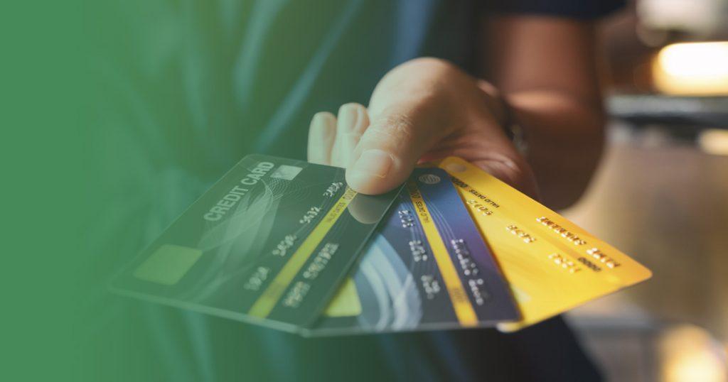 Diferencia entre tarjeta de credito y debito