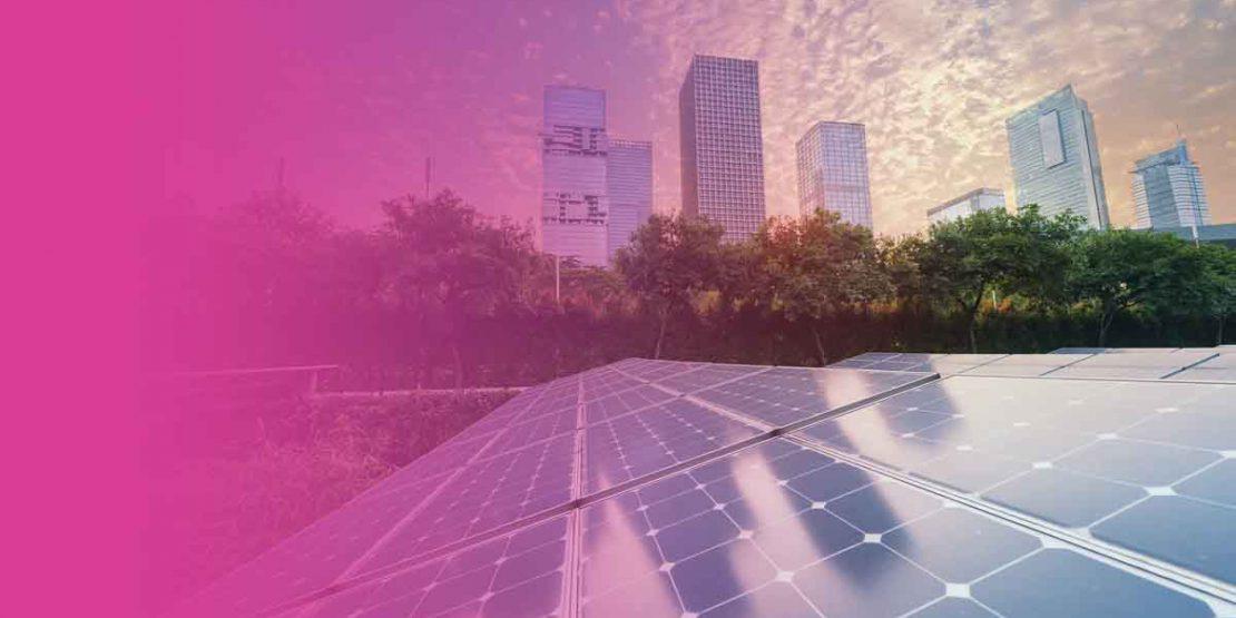 edificios consumo energetico casi nulo