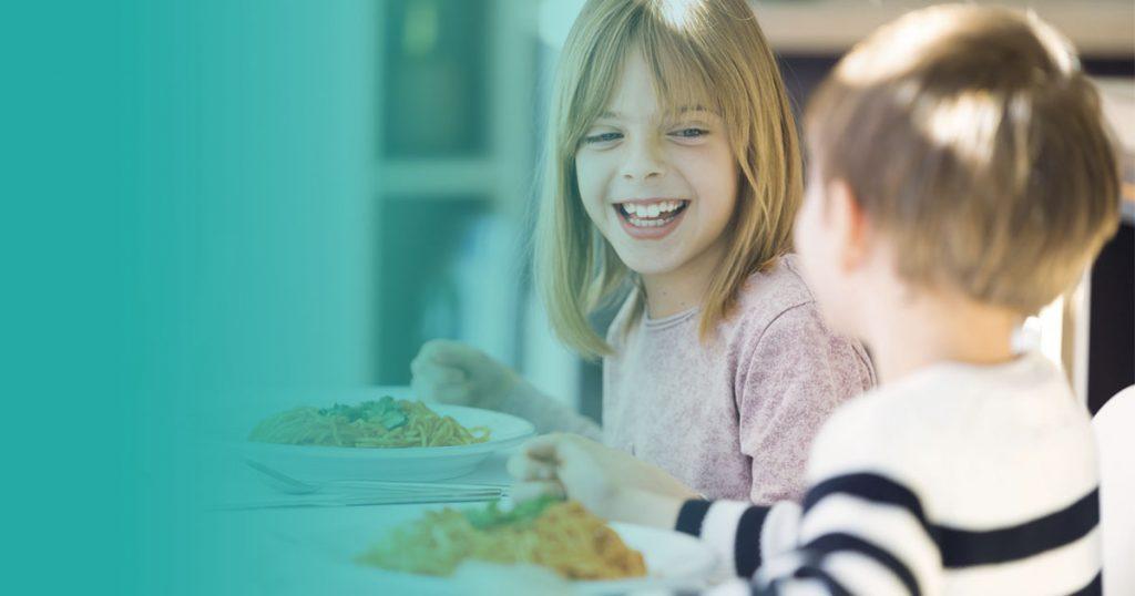 consejos educacion alimentaria
