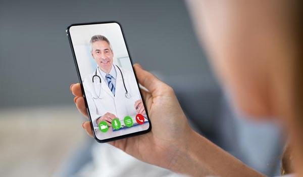 Servicio de orientación médica