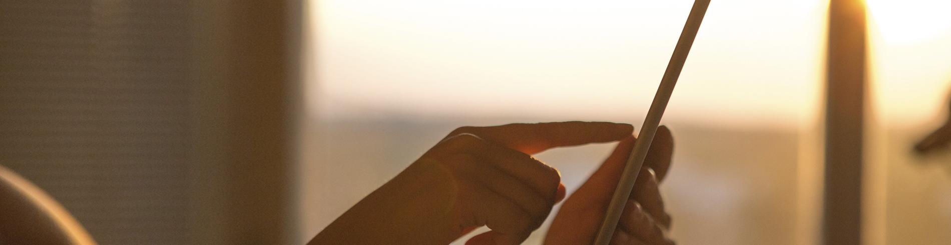 El meu llegat digital | NorteHispana Seguros