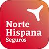 Seguros Norte Hispana app